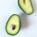 5 reasons you should eat avocados