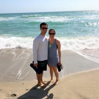 Miami & the Florida Keys
