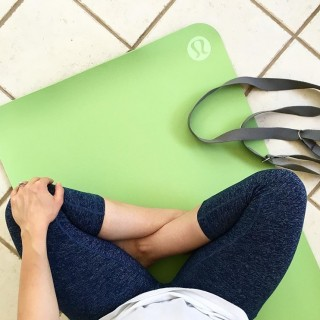 Top 5 Fitness Essentials