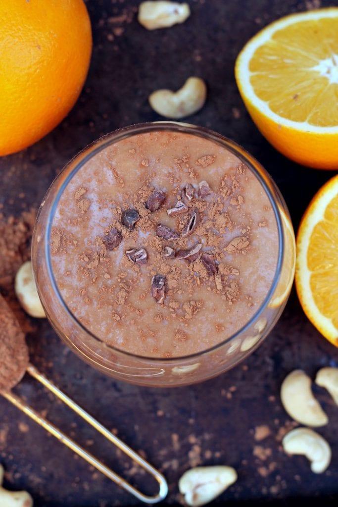 chocolate-orange-smoothie5